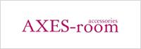 AXES-room