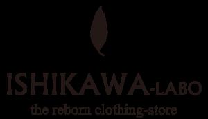 ISHIKAWA-LABO|イシカワラボ|